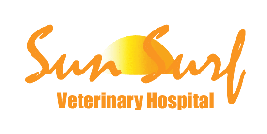 Sun Surf Veterinary Hospital